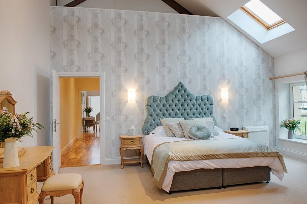1 bed Apartment For Sale in La Souterraine, Limousin